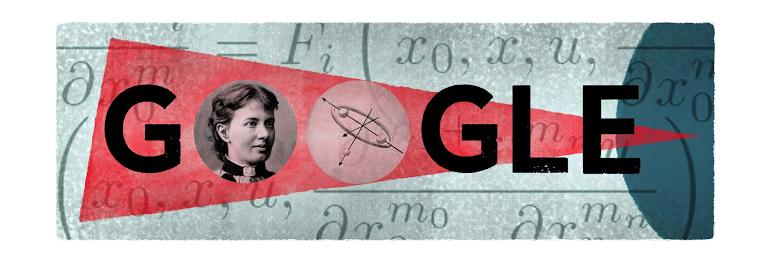 15 enero 14 nace 164 años kovalevskaya