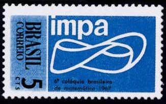 Banda Moebius Brasil 1967