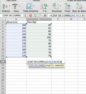 Captura de pantalla 2013-01-29 a las 13.26.04