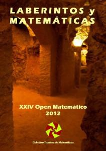 Open matemático