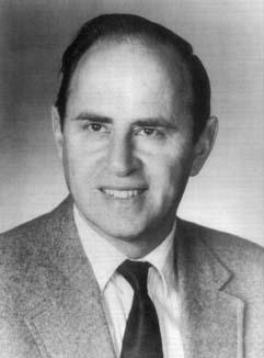 Paul J. Cohen