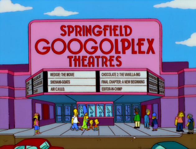 Springfield_googolplex