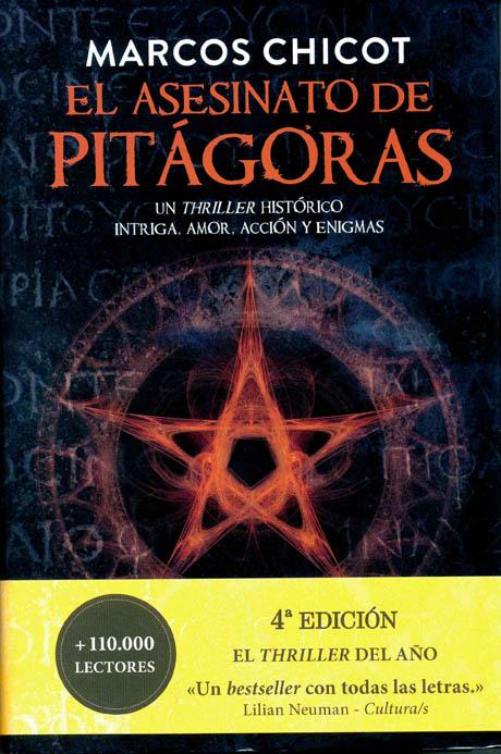 asesinatopitagoras