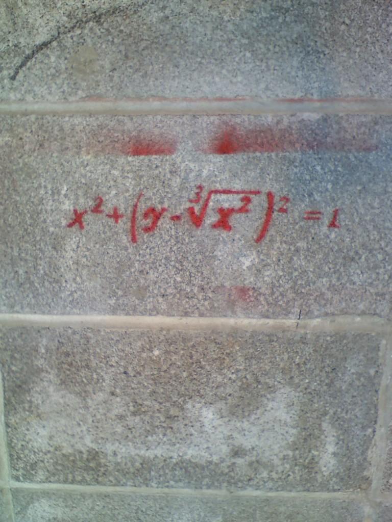 graffitifor