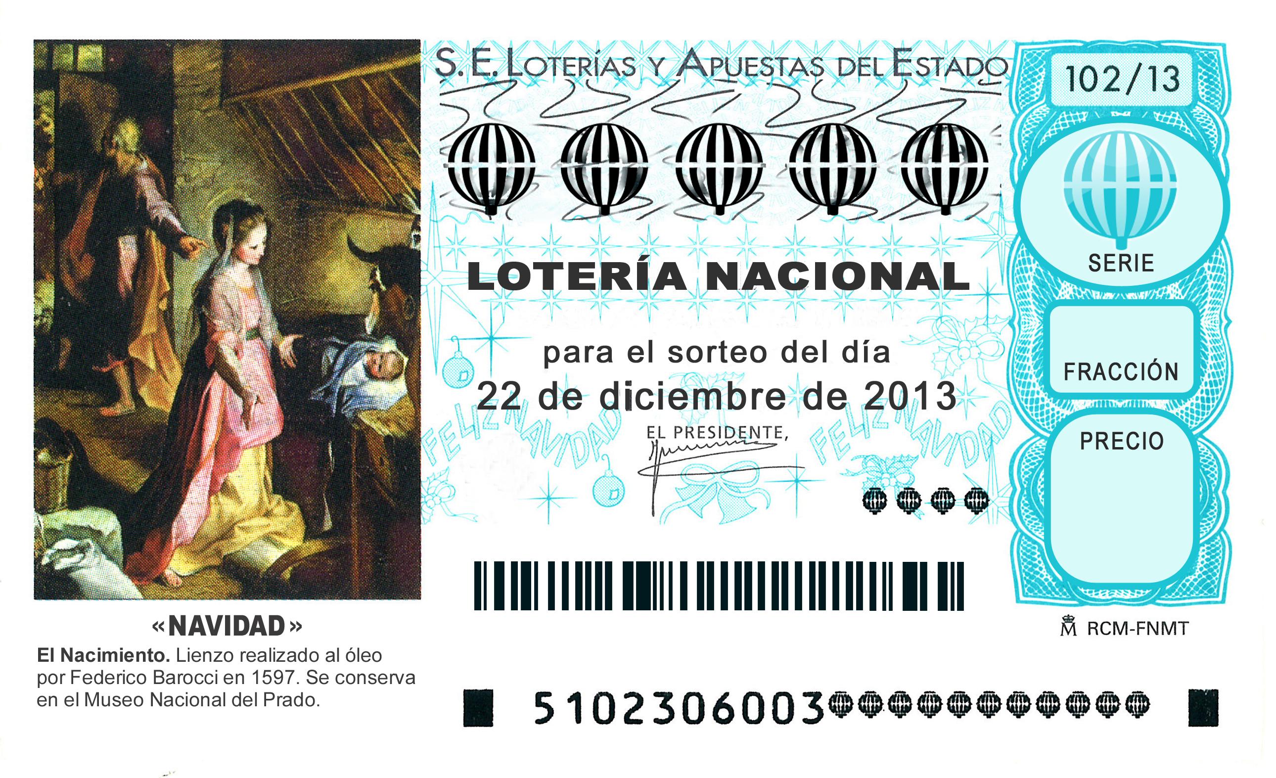 Loteria De Navidad 2015 Resultados Del Sorteo De La | apexwallpapers