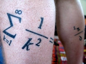mathtattoo12