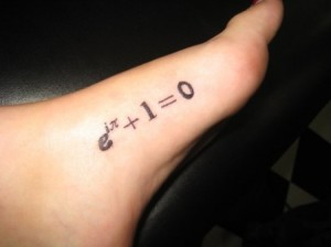 mathtattoo13