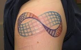 mathtattoo14