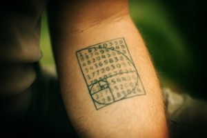 mathtattoo19