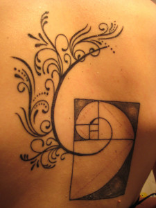 mathtattoo24