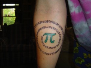 mathtattoo5
