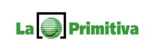 primitiva-300x110